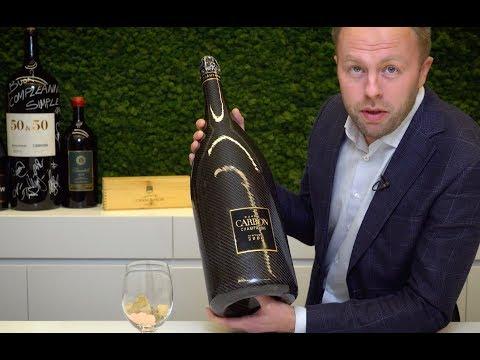 ТОП - 10 Самых дорогих вин в мире | Бутылка за 1 500 000