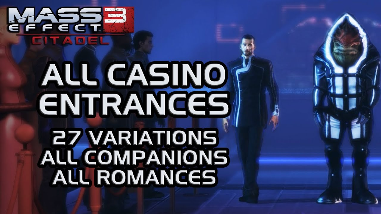 Casino citadel take that best time to play slots machines