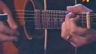 Mark Knopfler - Baloney Again