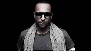 Arash - Tike Tike Kardi (DJ Aligator vs CS-Jay Club Mix)