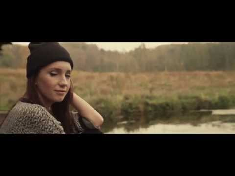 Anastasia A - 'Sparks Fly' (Official Music Video)