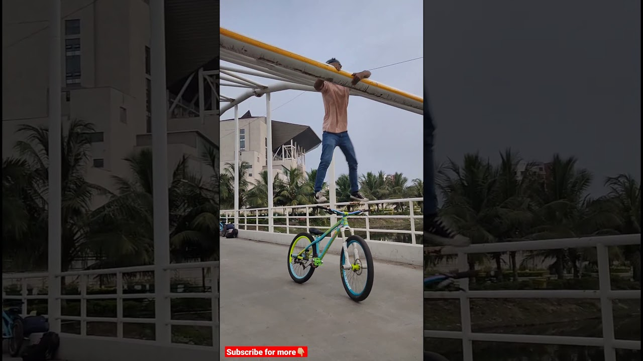 Crazy Crashes 😵  SUBSCRIBE FOR MORE TRICKS!! 💯 #shorts #subscribeformore