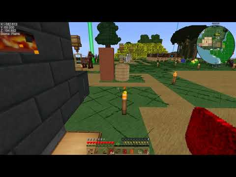 SevTech Ages Folge #25 - YouTube
