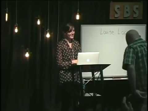 Supernatural Bible School Seeing Angels Youtube