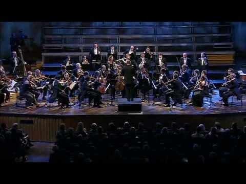 Beethoven: Symphony No.8; Jarvi, DKB