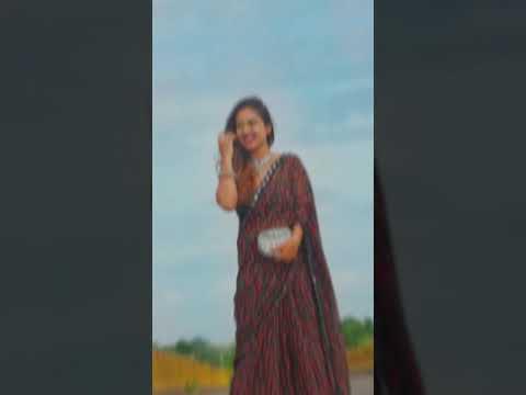 Download Saree Photoshoot & Poses ♥️   #beingnavi #Shorts ✨