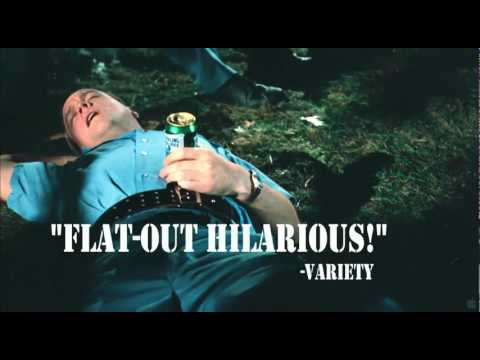 Colin Fitz Lives!  Movie