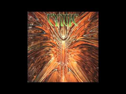 Клип Cynic - How Could I