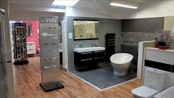 Woodford Plumbing & Heating Supplies   Northwest   Manchester   Cheshire