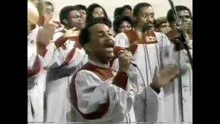 "Apostolic Church of God Sanctuary Choir ""Carry me Home"""