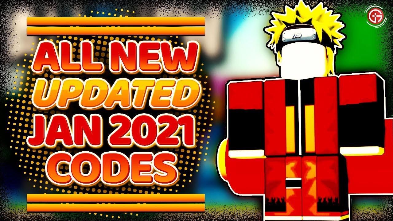Shindo Life 2 Codes : 2kidsinapod Sl2 New Free Code Shindo ...
