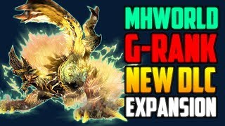 how to change kinsect mhworld