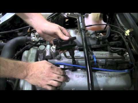 NGK Iridium Sparkplug | Parts & Accessories | Rocky Mountain ATV/MC