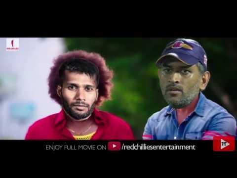 The YouThoober : Ashok Dinda's Bowling performance in IPL 2k17
