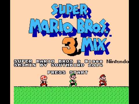 how to play super mario wii on mac