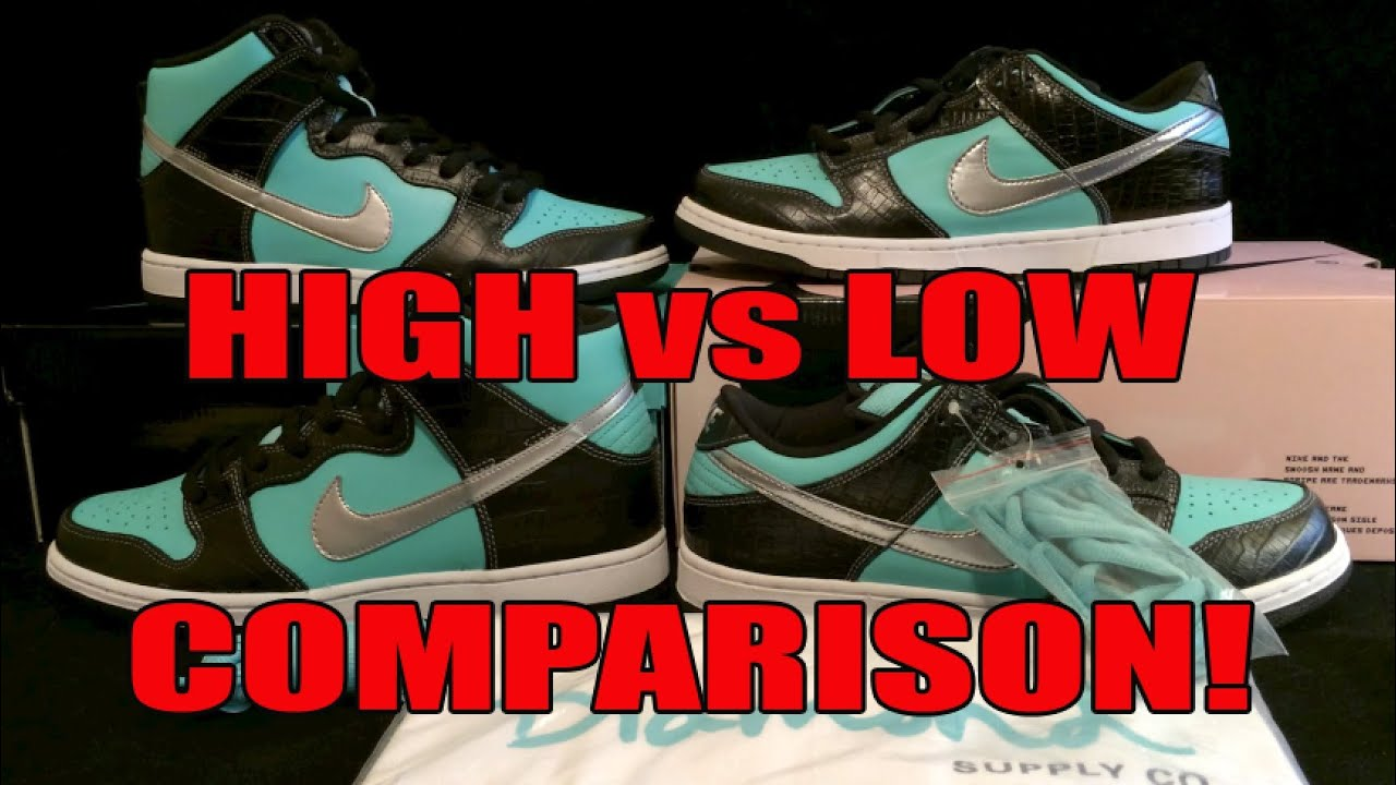 jordans vs nikes A true sneakerhead out there knows what kind of diplomatic status it holds when you step out rocking a pair of nike air jordans, especially when the nike air tag is swinging off the side during each step you take.