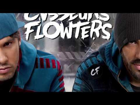 Casseurs Flowters - 06h16 - Des Histoires à Raconter (Instrumental remake by Orisky)
