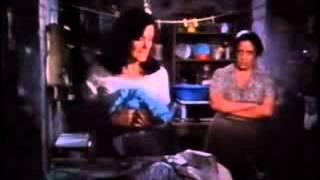 LUCIA MENDEZ - THE CHILDREN OF SANCHEZ