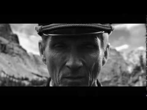 Wolfenstein: The New Order, Boom Boom Boom Trailer (Español)