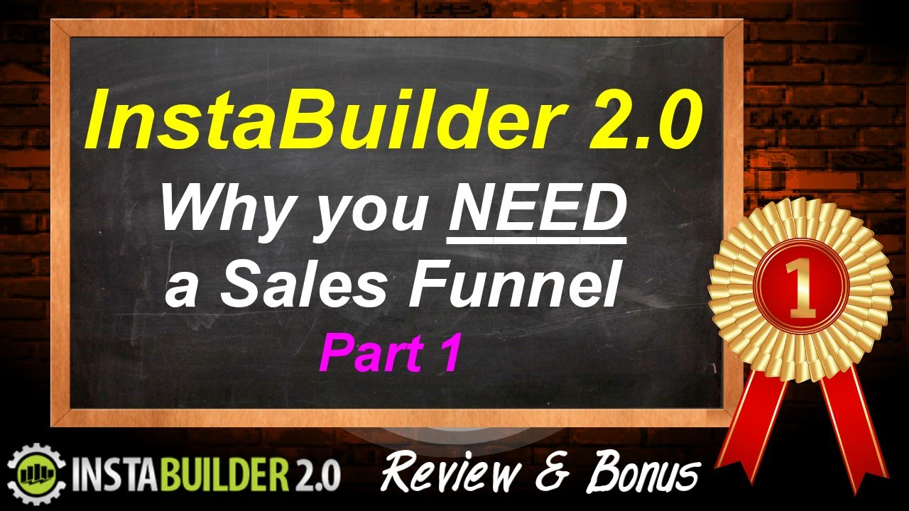 The 7-Minute Rule for Instabuilder Vs Clickfunnels