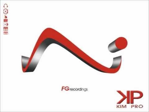 BEST MIX 2013 Radio FG @ Dj KIM PRO