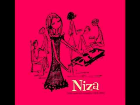 Niza -Fly Me To The Moon mp3