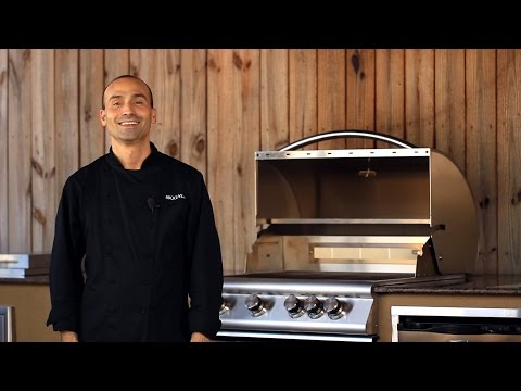 How to Choose the Best Gas Grill? - BBQGuys.com Overview