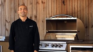 How to Choose the Best Gas Grill | BBQGuys.com Buying Guide