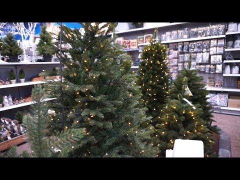 täuschend-echt...wie-gut-sind-künstliche-weihnachtsbäume?