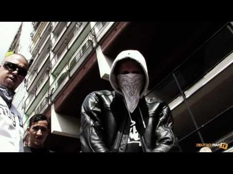 "Big Baba - Thug Life - Meine Stadt "" Berlin"" (PART 28) HQ"