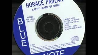 Horace Parlan - Dexi