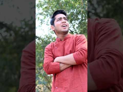 Prothom Dekhar Kale Tare Legechilo Valo | Ek Sundori Maiya
