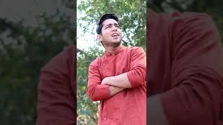prothom dekhar kale tare legechilo valo   ek sundori maiya