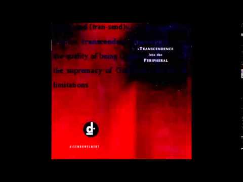 diSEMBOWELMENT - Transcendence into The Peripheral (1993) [Full Album]