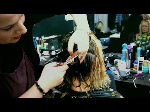 short-hair-cutting---long-to-very-short