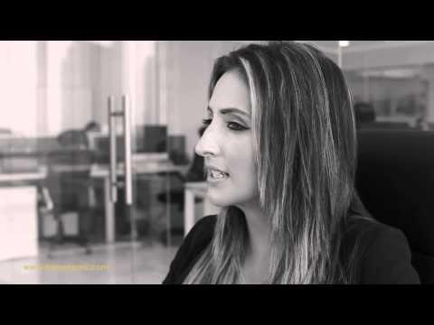 Property Management - Dubai, UAE