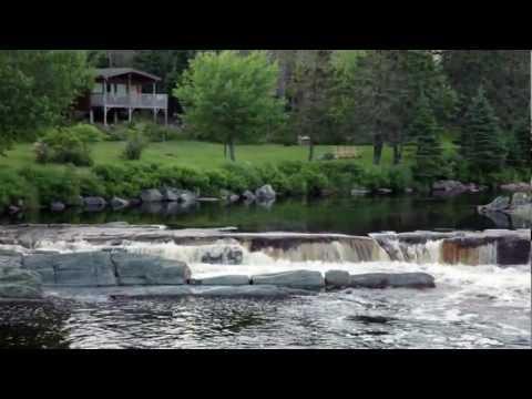 Liscombe Lodge Nova Scotia Resort