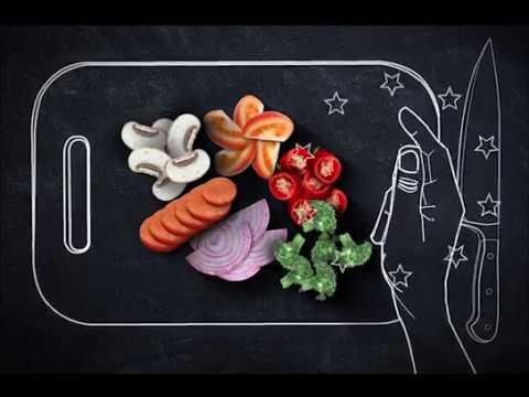 recette:-jarret-de-boeuf-aux-légumes