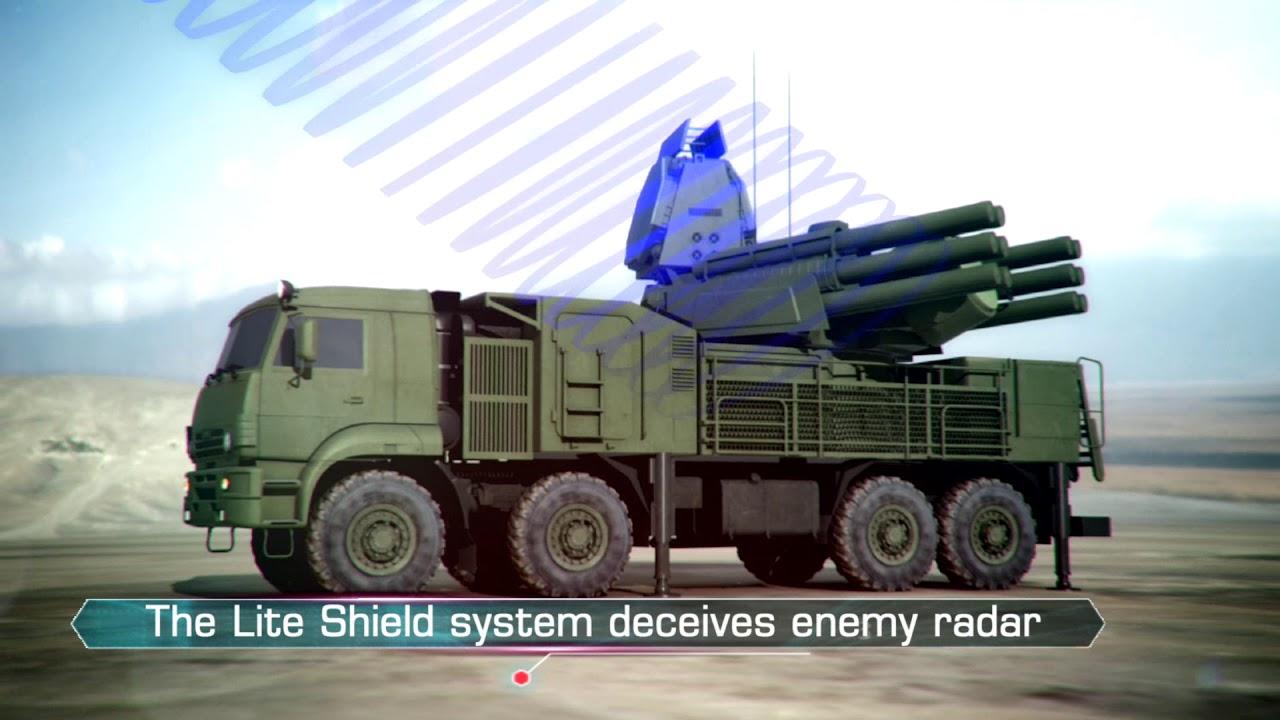 Росія видасть Туреччині мільярдний кредит для закупівлі ЗРК С-400 - Цензор.НЕТ 4284