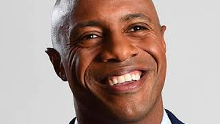CB Inspires Chats with Sports Commentator Jay Williams
