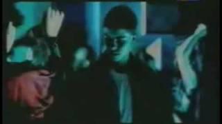 paul adam walter brutal house original video