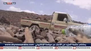 اليمن.. محاولات استعادة فرص الحل