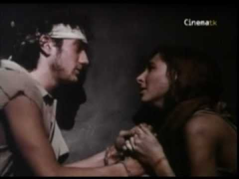 1986 - Peliculas a competición - Página 2 Hqdefault