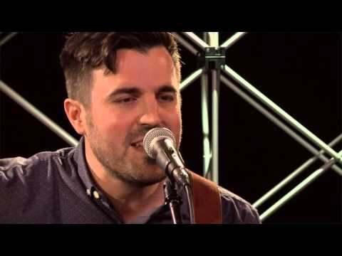 Count Your Blessings - Sebastian Demrey & Jimmy Lahaie (Live at UCB Studio, UK)