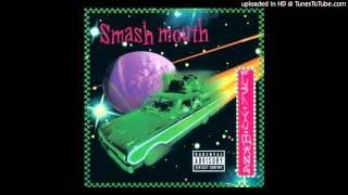Smash Mouth - Beer Goggles (Instrumental)