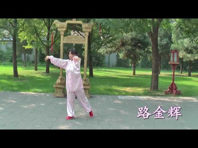 Ma Wang Dui QiGong ??? - ????