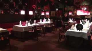 Clubslife.com: Ночной клуб Калинка-Малинка (Киев)(, 2012-03-06T19:44:27.000Z)