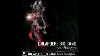 Dolapdere Big Gang - English Man In Newyork (Official Audio Music)