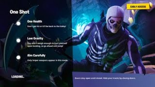 @BccTrolling 9 year old xbox player gets 17 kill game