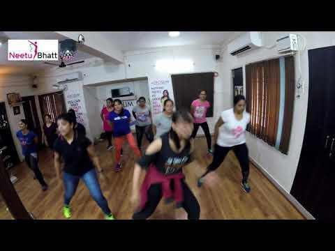 BEST OMG PONNU / SARKAR / ZUMBA /DANCE/ FITNESS
